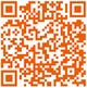 Scan our QR Code now to get our FREE iFootType APP