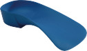 The C Quad orthotic from the QUADRASTEP SYSTEM®
